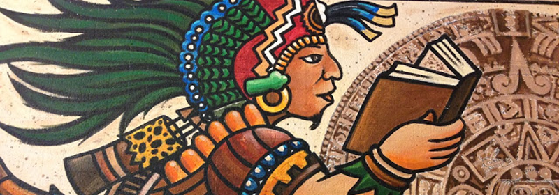 Nahuatl Names | How to Get