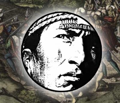 Mexica History Lesson | Daniel Osuna