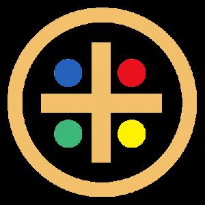 hopi-4-circles-directions