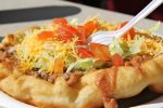 11Indian Tacos Mexica