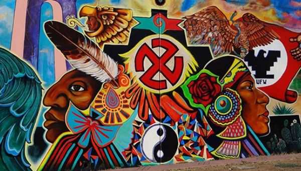 chicanx indigeneity haters
